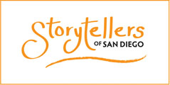 Storytellers of San Diego